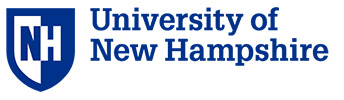 "UNH News: ""UNH Grad Receives Huntington Public Service Award"""