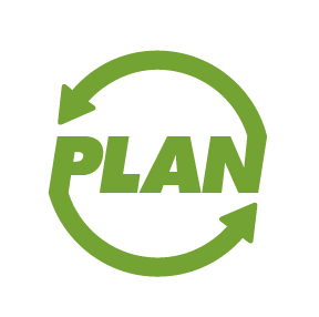 Post-Landfill Action Network (PLAN)