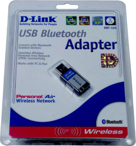 1600-BluetoothUSB_img_package