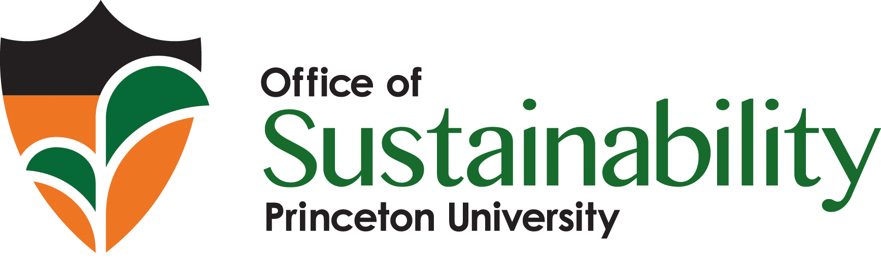 Princeton Office of Sustainability