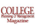 Trash 2 Treasure   College Planning & Management