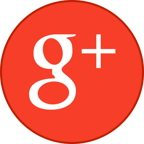 PLAN on Google+