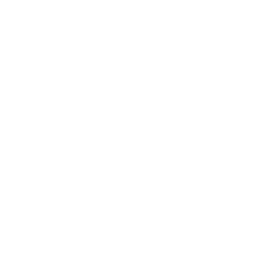 wastebin