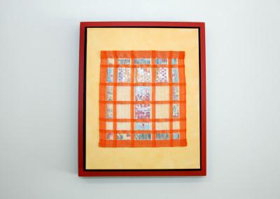 Kimono Pellegrino