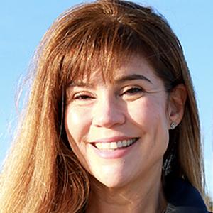 Lia Colabello