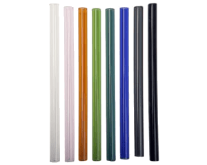 b7ca671979c Classic 9mm Glass Straw